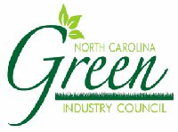 North Carolina Green Industries Council Logo
