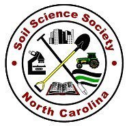 North Carolina Soil Science society Logo