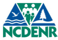 North Carolina Department of Environmental and Natural Resources