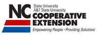 North Carolina Cooperative Extention Service