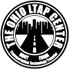 Ohio LTAP Center Logo