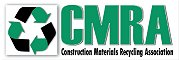 Construction Materials Recycling Association Logo