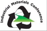 Industrial materials Conference
