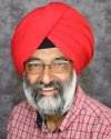 Dr. Tarunjit Butalia Photo